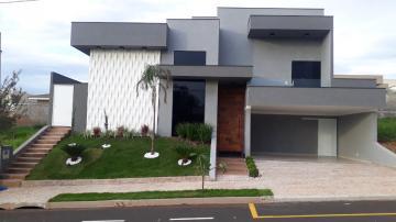 Casa / Condomínio em São José do Rio Preto , Comprar por R$1.100.000,00