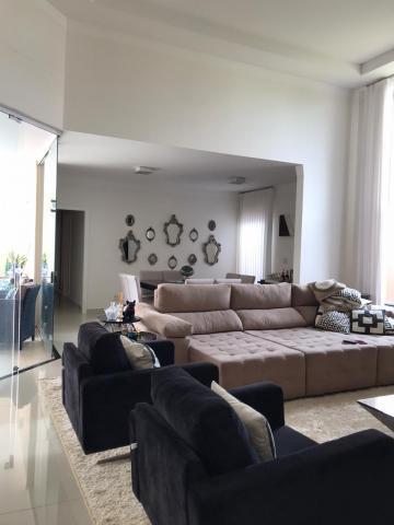 Alugar Casa / Condomínio em São José do Rio Preto. apenas R$ 1.050.000,00