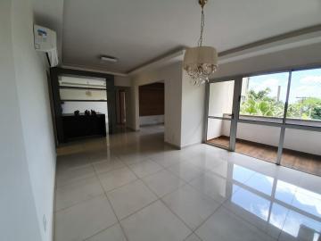 Alugar Apartamento / Padrão em São José do Rio Preto. apenas R$ 490.000,00