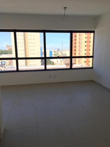 Comercial / Sala/Loja Condomínio em São José do Rio Preto Alugar por R$1.200,00