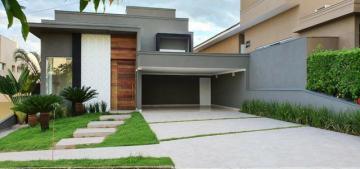 Casa / Condomínio em São José do Rio Preto , Comprar por R$1.290.000,00