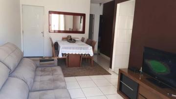 Alugar Casa / Condomínio em São José do Rio Preto. apenas R$ 335.000,00