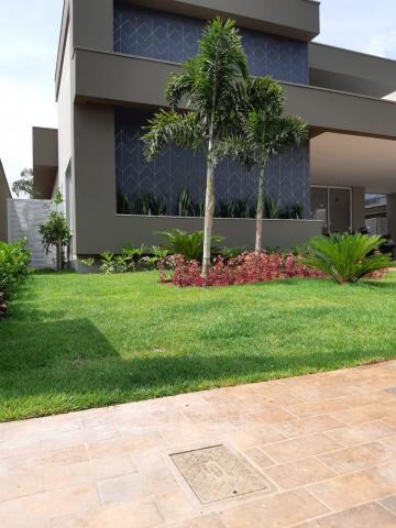 Casa / Condomínio em São José do Rio Preto , Comprar por R$2.000.000,00