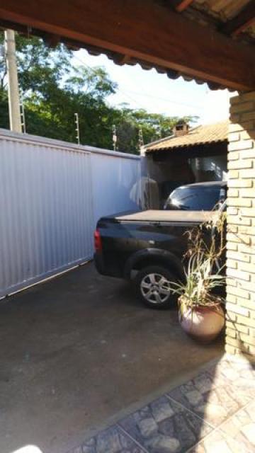 Alugar Casa / Padrão em Mirassol. apenas R$ 270.000,00