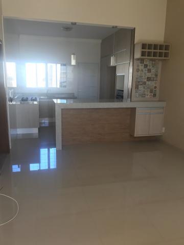 Casa / Padrão em São José do Rio Preto , Comprar por R$410.000,00