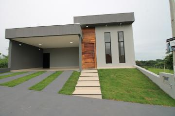 Bady Bassitt Bella Vitta  Monte Libano Casa Venda R$400.000,00 Condominio R$180,00 3 Dormitorios 2 Vagas Area construida 131.00m2