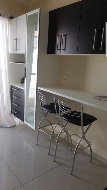 Casa / Condomínio em São José do Rio Preto , Comprar por R$180.000,00