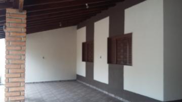 Casa / Padrão em São José do Rio Preto , Comprar por R$250.000,00