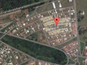 Terreno / Padrão em Bady Bassitt , Comprar por R$50.000,00