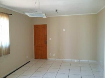 Alugar Apartamento / Padrão em São José do Rio Preto. apenas R$ 310.000,00