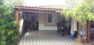 Alugar Casa / Condomínio em São José do Rio Preto. apenas R$ 258.000,00
