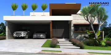 Alugar Casa / Condomínio em São José do Rio Preto. apenas R$ 3.200.000,00