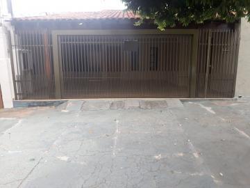 Alugar Casa / Padrão em São José do Rio Preto. apenas R$ 580.000,00