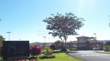 Alugar Terreno / Condomínio em São José do Rio Preto. apenas R$ 160.000,00