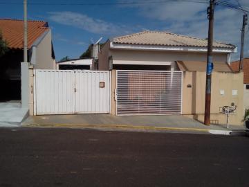Alugar Casa / Padrão em Marapoama. apenas R$ 265.000,00