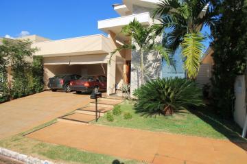 Casa / Condomínio em São José do Rio Preto , Comprar por R$900.000,00