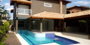 Alugar Casa / Condomínio em São José do Rio Preto. apenas R$ 1.800.000,00