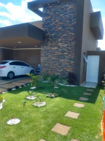 Casa / Condomínio em São José do Rio Preto , Comprar por R$690.000,00
