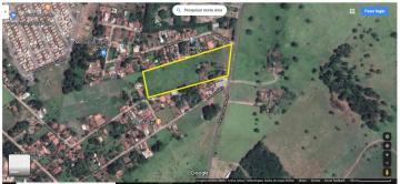 Sao Jose do Rio Preto Fazenda Velha (Zona Rural) Area Venda R$3.120.000,00  Area do terreno 24000.00m2
