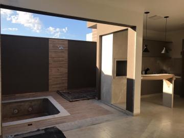 Casa / Condomínio em São José do Rio Preto , Comprar por R$730.000,00