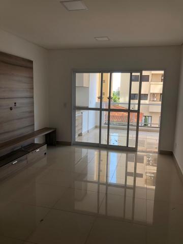 Alugar Apartamento / Padrão em São José do Rio Preto. apenas R$ 2.800,00