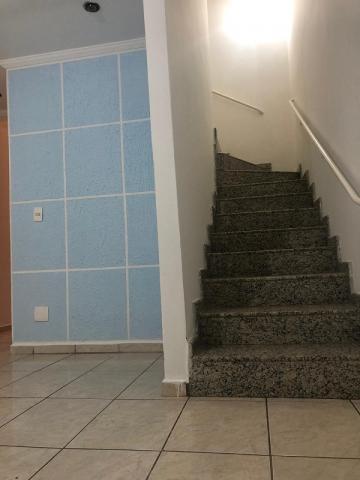 Casa / Condomínio em São José do Rio Preto , Comprar por R$250.000,00