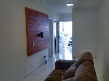 Casa / Condomínio em São José do Rio Preto , Comprar por R$270.000,00