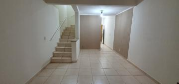 Casa / Condomínio em São José do Rio Preto , Comprar por R$179.000,00