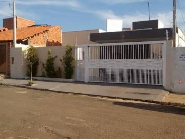 Mirassol Celina Dalul Casa Venda R$240.000,00 2 Dormitorios 2 Vagas Area do terreno 120.00m2 Area construida 90.00m2
