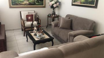 Casa / Condomínio em São José do Rio Preto , Comprar por R$1.000.000,00