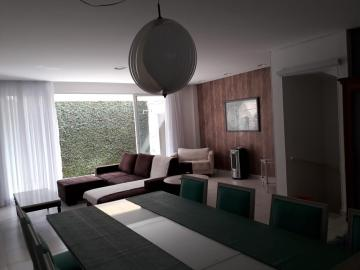Casa / Condomínio em Guarujá , Comprar por R$870.000,00