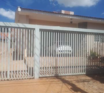 Alugar Casa / Padrão em São José do Rio Preto. apenas R$ 525.000,00