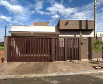 Cedral Avenida Parque Casa Venda R$345.000,00 2 Dormitorios 2 Vagas Area do terreno 180.00m2 Area construida 139.00m2