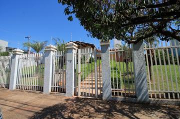 Sao Jose do Rio Preto Santos Dumont Casa Venda R$3.000.000,00 3 Dormitorios 3 Vagas Area do terreno 1650.00m2 Area construida 568.00m2