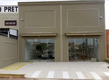 Alugar Comercial / Salão em São José do Rio Preto. apenas R$ 388.000,00