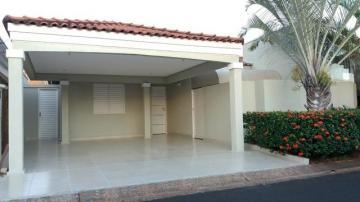Casa / Condomínio em São José do Rio Preto , Comprar por R$390.000,00