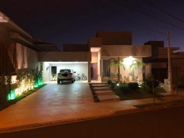Casa / Condomínio em São José do Rio Preto , Comprar por R$1.150.000,00