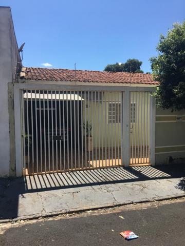Casa / Padrão em São José do Rio Preto , Comprar por R$230.000,00
