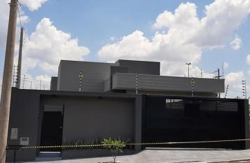 Casa / Padrão em Mirassol , Comprar por R$350.000,00