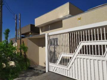 Casa / Padrão em São José do Rio Preto , Comprar por R$260.000,00
