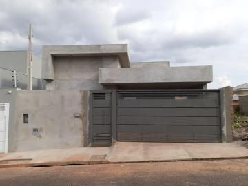 Casa / Padrão em São José do Rio Preto , Comprar por R$360.000,00