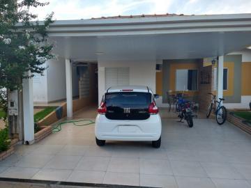Casa / Condomínio em São José do Rio Preto , Comprar por R$300.000,00