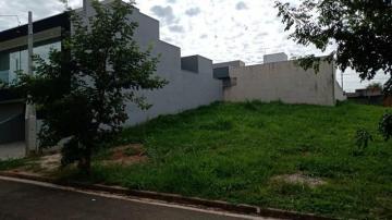 Terreno / Condomínio em São José do Rio Preto , Comprar por R$140.000,00