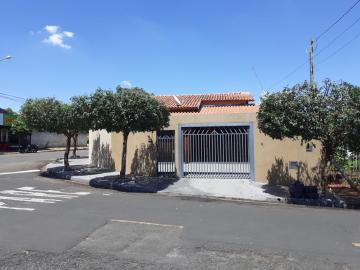 Casa / Padrão em São José do Rio Preto , Comprar por R$175.000,00