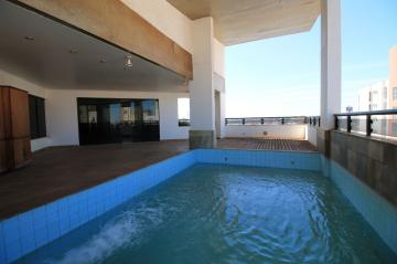 Apartamento / Padrão em São José do Rio Preto , Comprar por R$1.100.000,00
