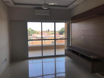 Apartamento / Padrão em São José do Rio Preto , Comprar por R$400.000,00