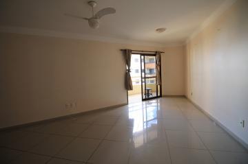 Apartamento / Padrão em São José do Rio Preto Alugar por R$1.400,00