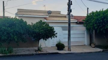 Casa / Padrão em São José do Rio Preto , Comprar por R$380.000,00
