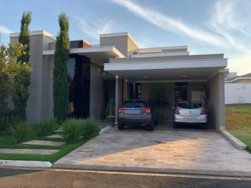 Casa / Condomínio em Mirassol , Comprar por R$970.000,00