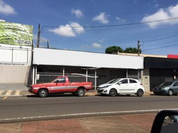 Comercial / Galpão em São José do Rio Preto , Comprar por R$470.000,00